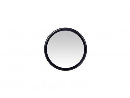 Jednovrstvý UV filtr 72 mm