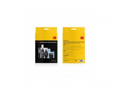 1000x800,nw,foxfoto,profesjonalny zestaw czyszczacy kodak 01