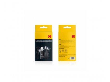 1000x800,nw,foxfoto,zestaw czyszczacy kodak do konserwacji aparatow fotograficznych 01