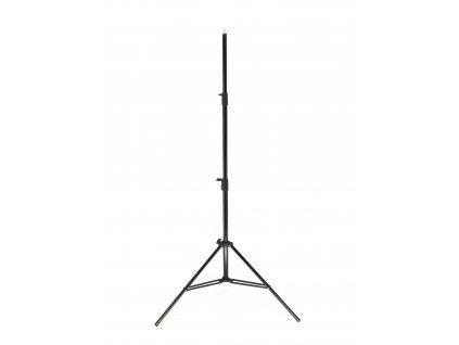Stativ pro světla (2,5m) - velice pevný (10 kg nosnost)