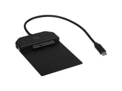 Atomos Docking Station s USB 3.1 (čtečka karet)