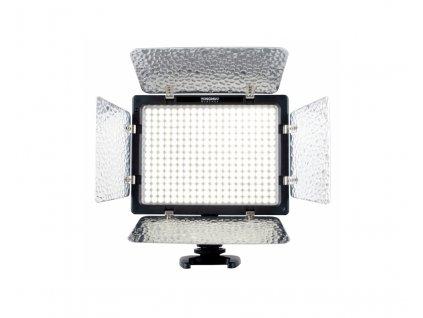 Yongnuo YN300 III kamerové LED světlo (5500K)