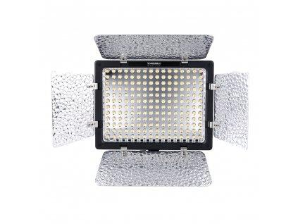 Yongnuo YN160 III kamerové LED světlo (5500K)