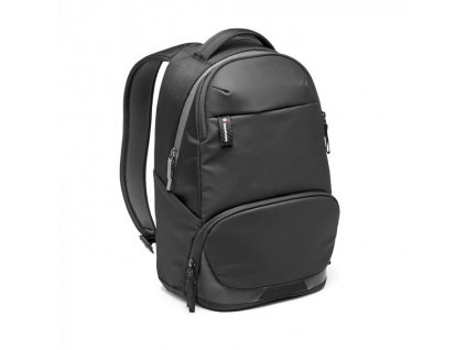 camera backpack manfrotto advanced 2 mb ma2 bp a front45 (1)