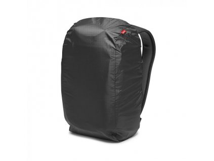 camera backpack manfrotto advanced 2 mb ma2 bp c raincover