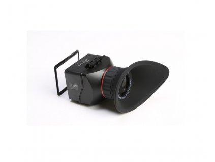 Kamerový hledáček SWIVI S2 3.0X pro LCD dispeje