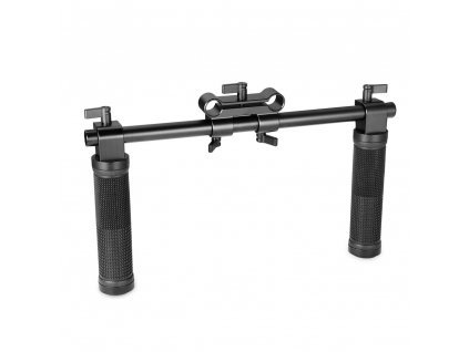 CoolHandles V5 for 15mm DSLR Shoulder Rig 998 1 93535.1501640021