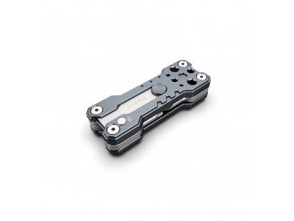 SmallRig Folding Screwdriver Kit Hunter AAK2373 1 02206.1561363694