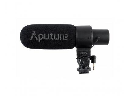 Mikrofon APUTURE V-Mic D1