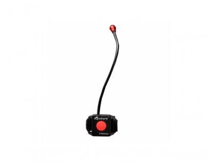 Dálkové ovládání APUTURE VR-1 pro Canon