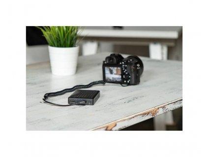 1000x800,nw,foxfoto,power bank newell pb fz100 z adapterem akumulatorowym do sony hd 08