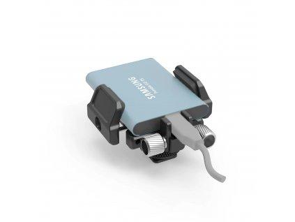 SmallRig Universal Holder for External SSD BSH2343 1 95347.1561689255