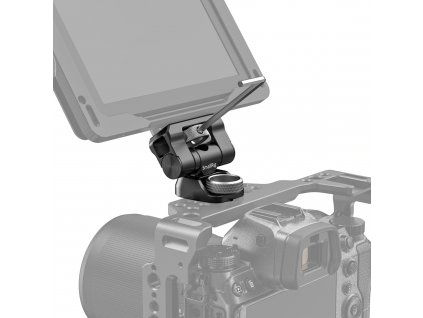 SmallRig Swivel and Tilt Monitor Mount with Arri Locating Pins BSE2348 6 81822.1561029966