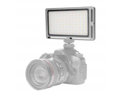 LR 11 (Camera)