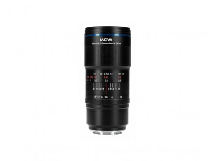 1000x800,nw,foxfoto,obiektyw venus optics laowa ca dreamer 100 mm f 2 8 macro 2 1 do canon ef 01 hd