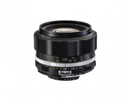 1000x800,nw,foxfoto,obiektyw voigtlander nokton sl iis 58 mm f 1 4 do nikon f czarny 01 hd