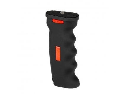 uurig r003 pistol grip camera accessories 10830401962084 900x