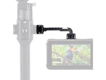 agimbalgear dh11 ronin s sc monitor mount gimbal accessories 11477135392868 900x 2