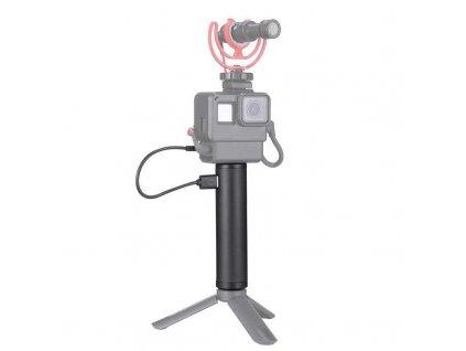 ulanzi bg 2 6800mah powerbank handgrip action camera accessories 11881380708452 900x