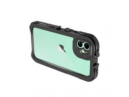 ulanzi iphone 11 11 pro 11 pro max video cage ulanzi 11894559113316 900x