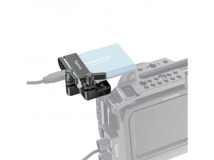 smallrig mount for samsung t5 ssd 2245 05 13694.1579416348