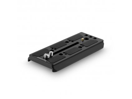 SmallRig Quick Release Plate Manfrotto Style 1767 09238.1516261051