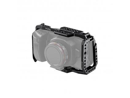 smallrig cage for blackmagic design pocket cinema camera 4k 2203 01 74887.1579415536