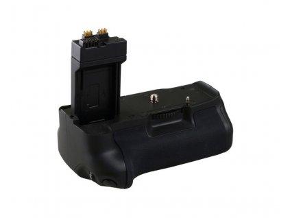 Battery Grip BG-E8 pro Canon 550D/600D/650D/700D