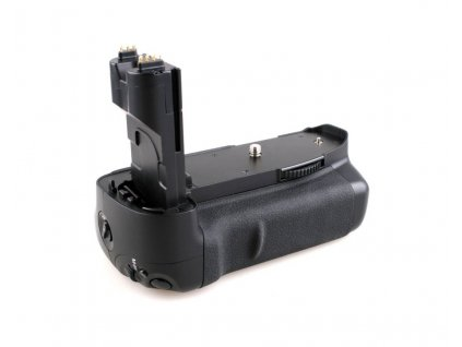 Battery Grip BP-E7 pro Canon 7D