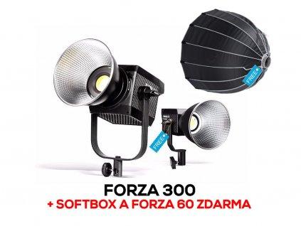forza 60 300