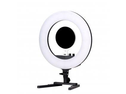nanlite halo ringlight kruhové světlo (6)