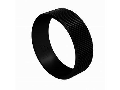 Zoomovací kroužek na Sigma 50 100mm (0 00 00 00)