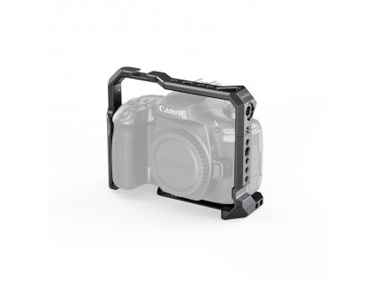 smallrig cage for canon eos 90d 80d 70d camera ccc2658 01 13019.1584699247