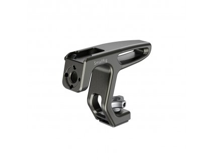 smallrig mini top handle for light weight cameras cold shoe mount hth2759 01 98475.1588239649