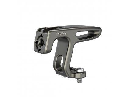 smallrig mini top handle for light weight cameras 1 4 20 screws hts2756 01 92634.1588240575