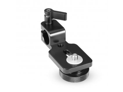 RodMount to attach your monitor or EVF to any 15mm rod 960 SR 1 10377.1501234717