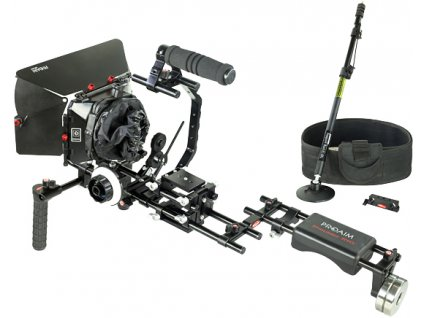 Kamerový video rig ProAim 20C