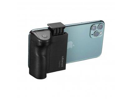 smartphone držák na stativ (5)
