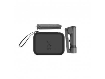 ZHIYUN Smooth-X Essential Combo - stabilizátor pro mobilní telefony, gimbal pro smartphony