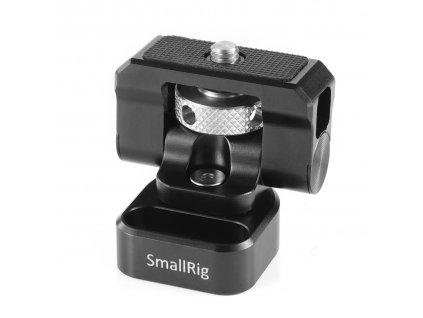 SmallRig Swivel and Tilt Monitor Mount 2294 1 10472.1554199217