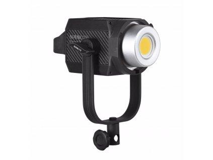 Světlo Forza 200 14