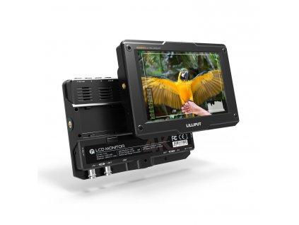 Lilliput H7S monitor 01