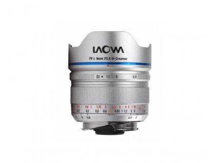 9mm f56 FFRL objektiv 008