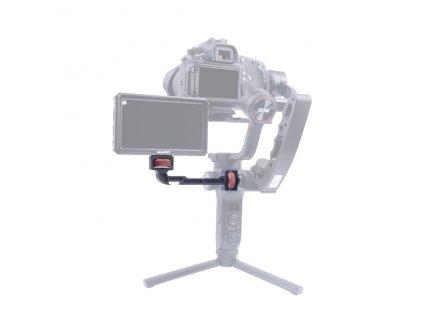 kloub pro monitor (2)