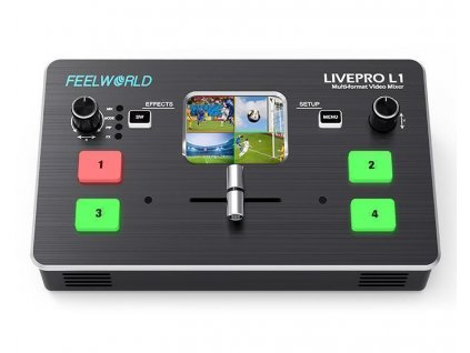 mini switcher1