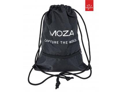 MOZA taška 001b