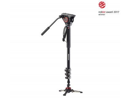 Manfrotto XPRO 1