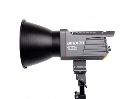 aputure 100x filmtechnika (8)