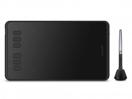 Inspiroy H640P grafický tablet