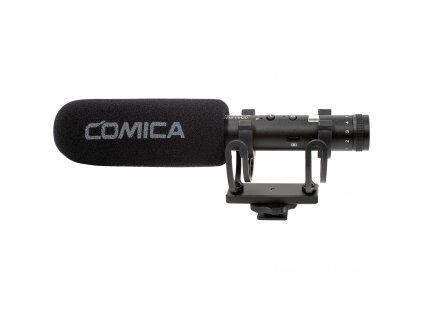 Mikrofon 004